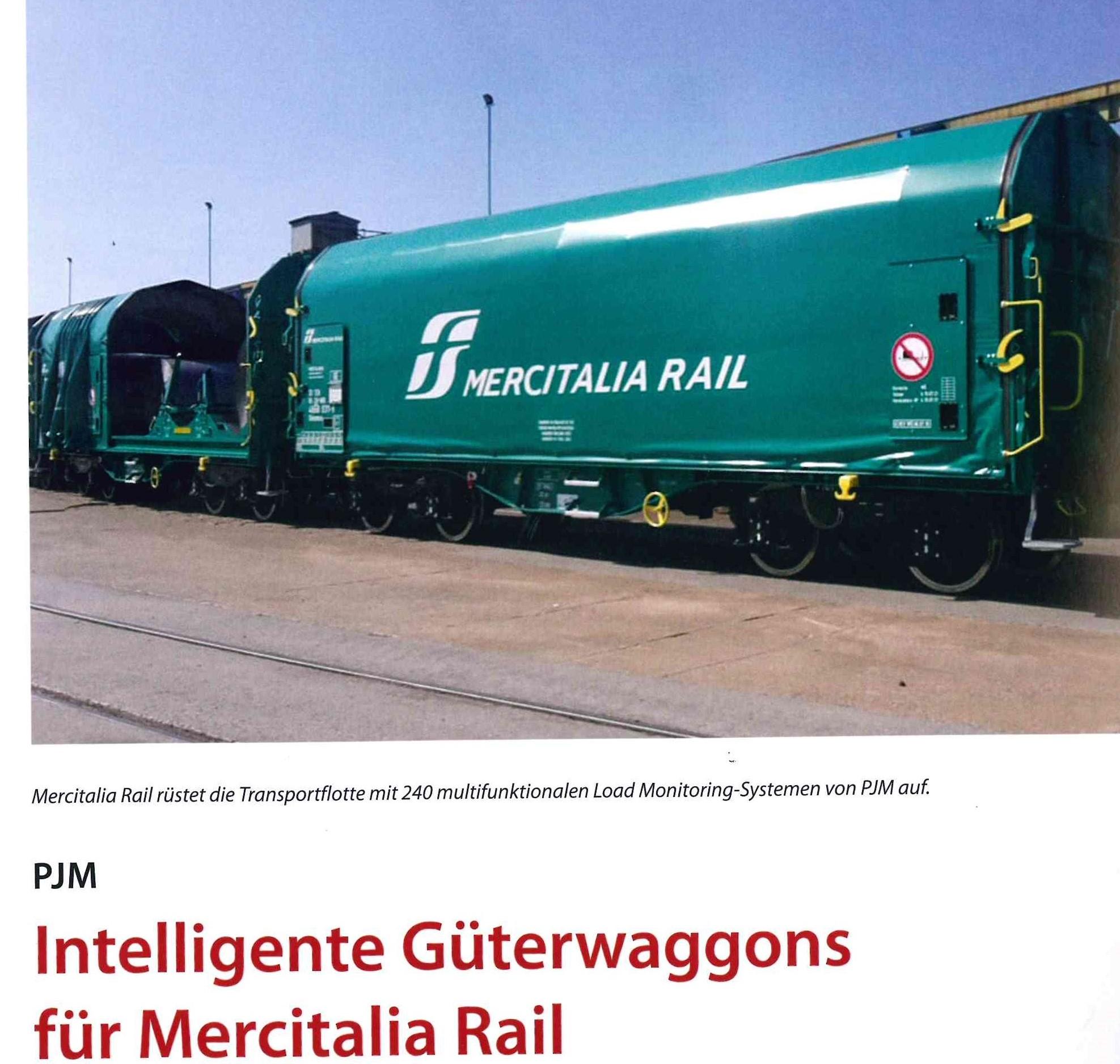 PrivatbahnMagazin_Mercitalia_Websitebild3_2019