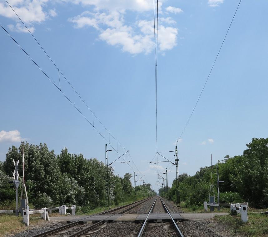 PJM_Stadler_System_Schienenrauheit_klein