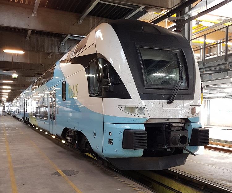 PJM_Zulassungstests_Westbahn_klein