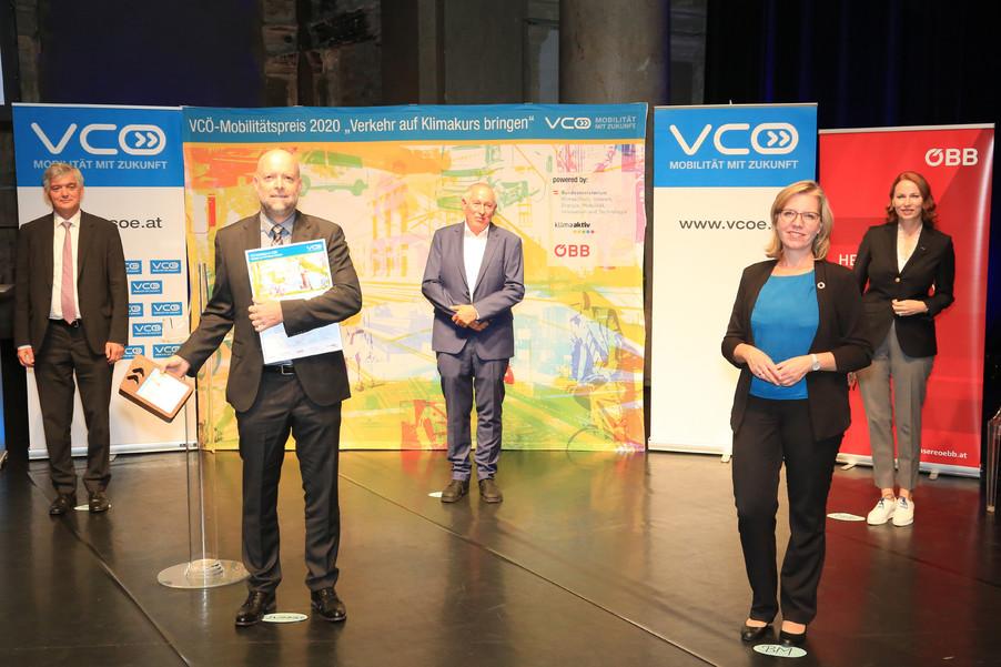 VCÖ_Petschnig2