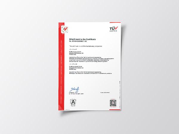 Attachement_1_Certificate_bracket_ISO_9001_PJ_Monitoring_PJ_Messtechnik_2020-04-28