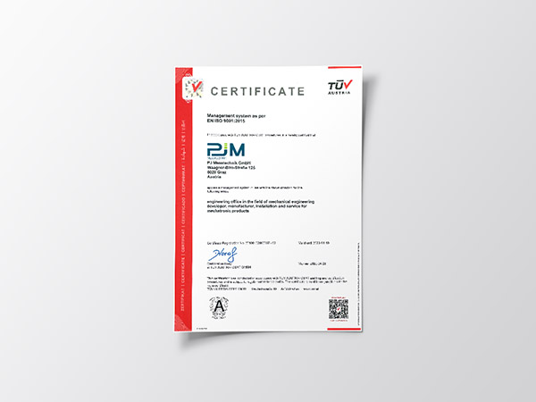 Certificate_ISO_9001_PJ-Messtechnik_2020-04-28