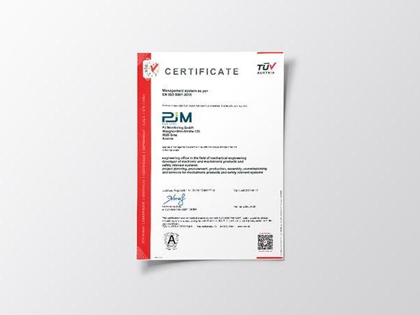 Certificate_ISO_9001_PJ-Monitoring_2020-04-28