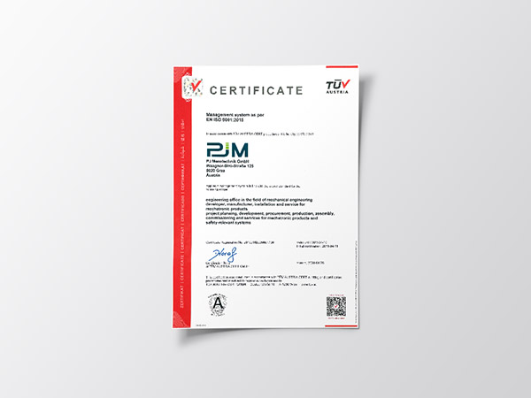 Certificate_bracket_ISO_9001_PJ_Monitoring_PJ_Messtechnik_2020-04-28