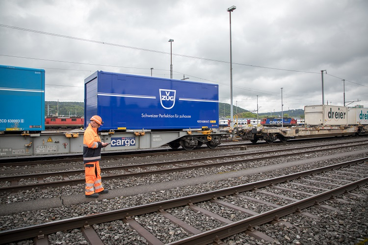 Digitaler_Schienenggueterverkehr_SBBC_PJM1
