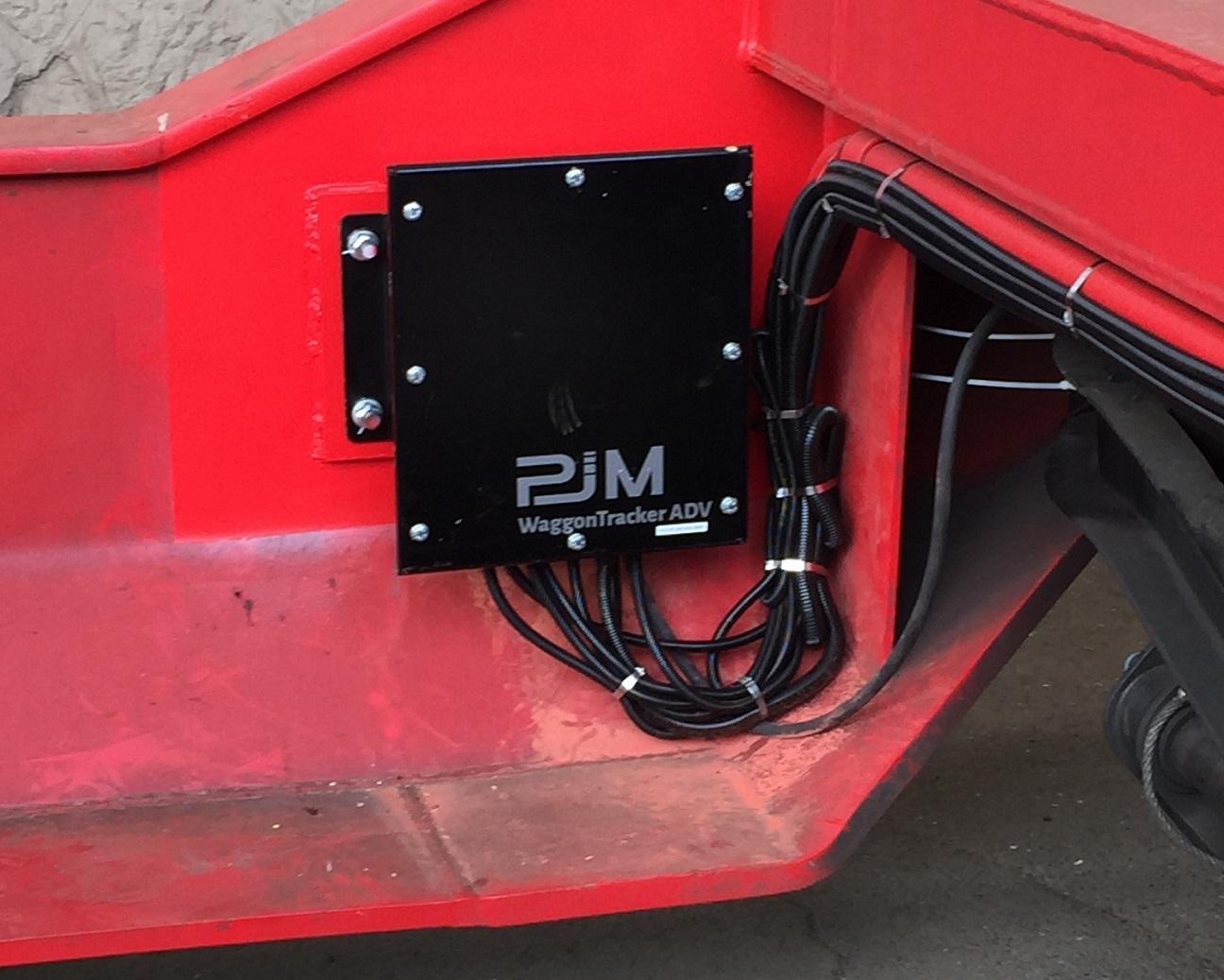 PJM_Autonom_Messystem_Box_Web