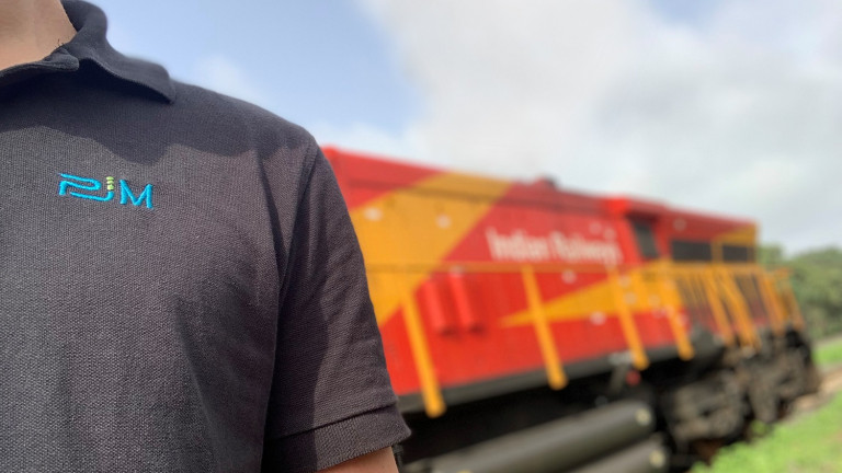 PJM_Projekt_Indien_Railways1019med