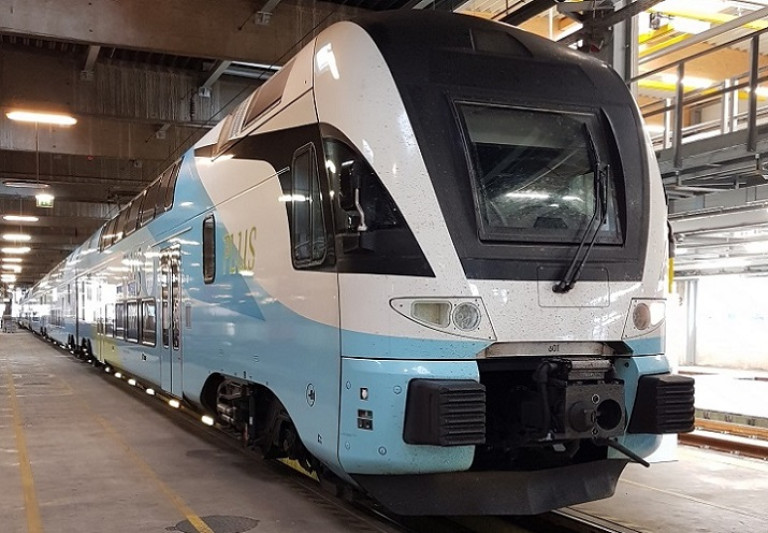 PJM_Zulassungstests_Westbahn_Beitragsbild