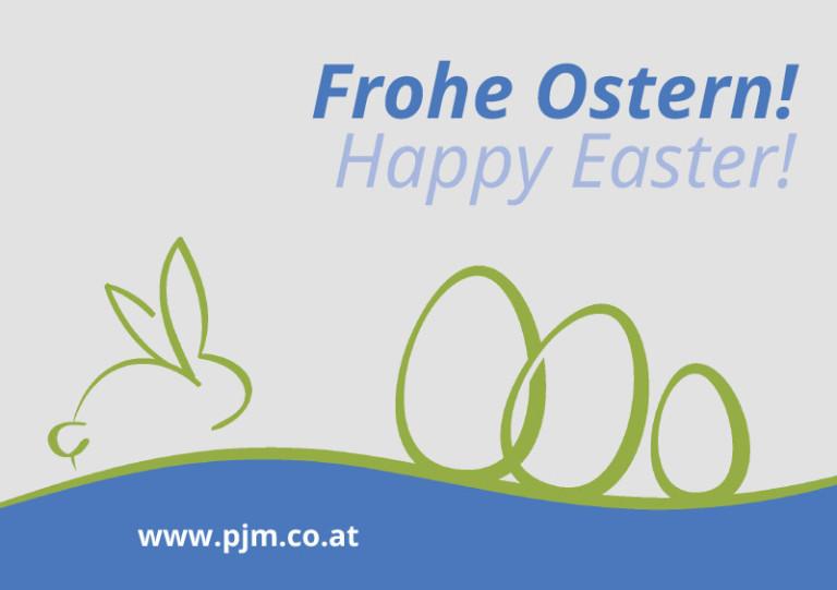 PJM_Ostern1