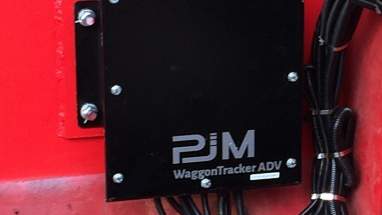 PJM_Autonom_Messystem_Box_klein