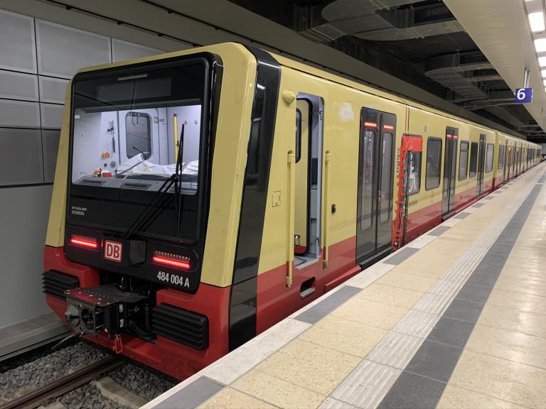 PJM_Zulassungstests_S_Bahn_Berlin