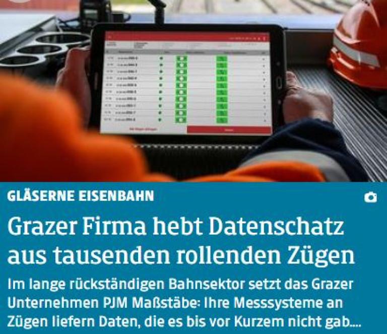 Screenshot_2021-03-09 10_56_31-Wirtschaft « kleinezeitung.at