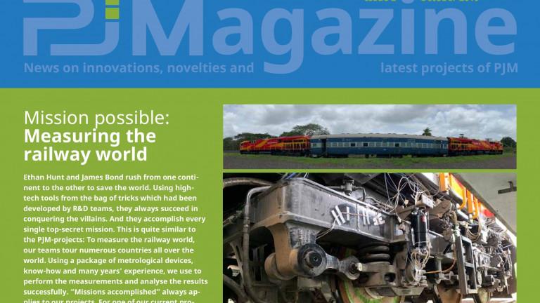 PJMagazine0919e