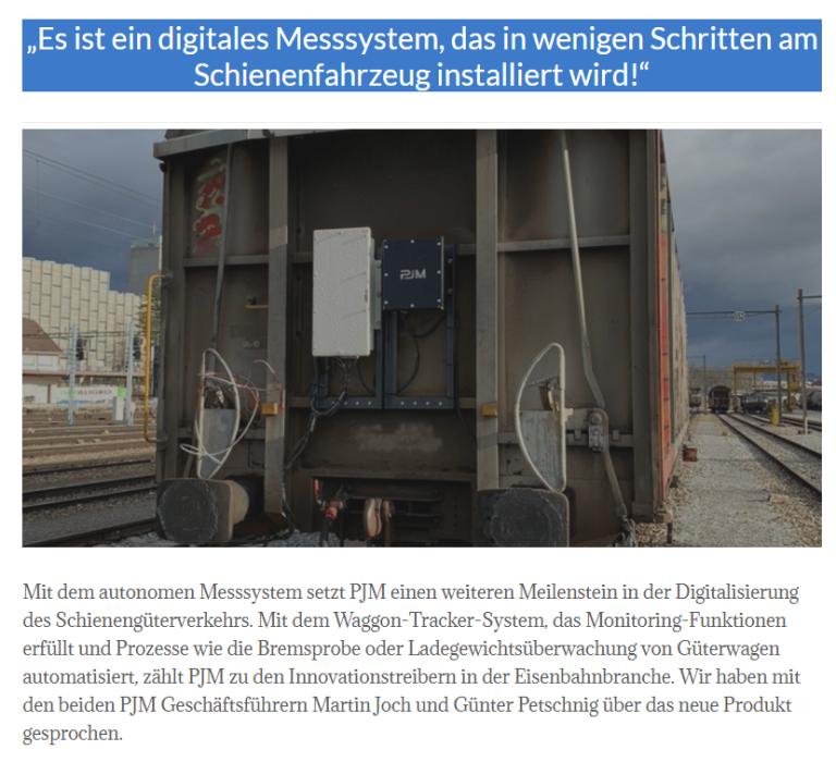 Eisenbahn.blog_Screenshot0321