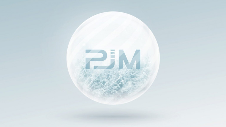 PJM_Weihnachtsgrüße_2019klein