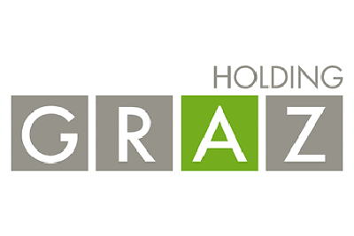 Holding_Graz