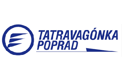Tatrawagonka