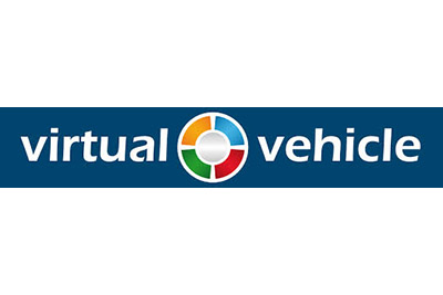 Virtual_Vehicle