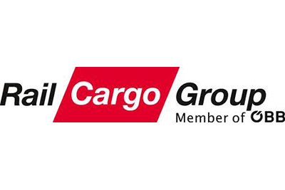 Oebb_Cargo