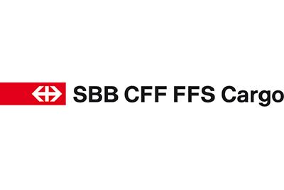 SBB_Cargo_Logo