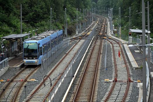 metro-oslo-1