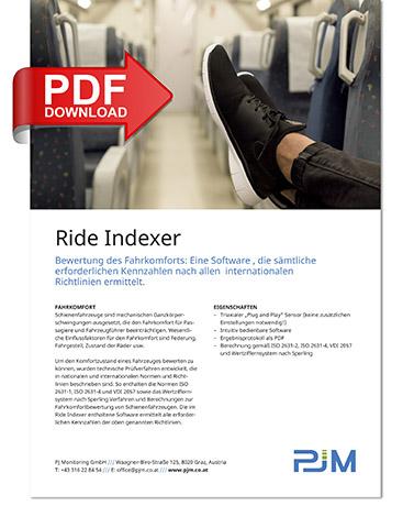 rideindexer-pdf