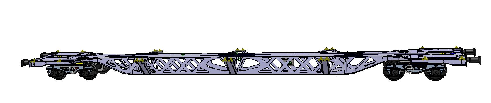 konstruktion-2