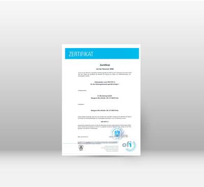 zertifikate_DIN6701_2