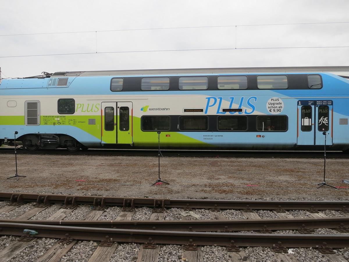 PJM_Westbahn_Akustikmessungen1klein