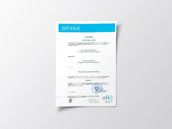 Zertifikat_DIN6701_2_Kleben_2020-09-21_PU
