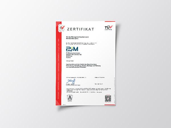 Zertifikat_ISO_9001_PJ-Messtechnik_2020-04-28