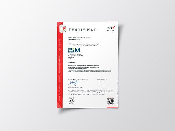 Zertifikat_ISO_9001_PJ-Monitoring_2020-04-28