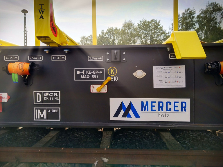Mercer_LoadMonitor_PJM0320Web
