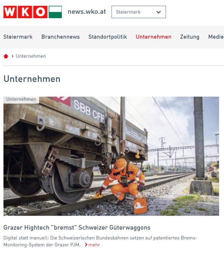 2019-06-24 12_49_05-Unternehmen - news.wko.at