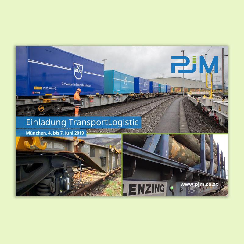 einladung_transportlogistik