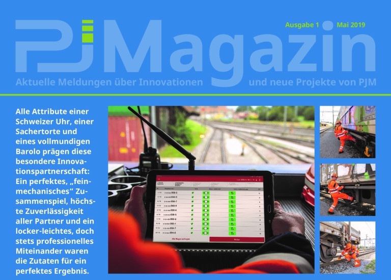 PJM_Magazin1_2019deutsch_gross
