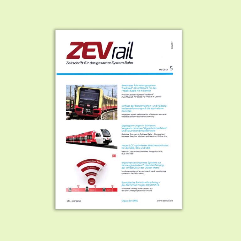 zef-rail