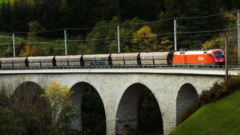 Foto_Presse_Intelligenter_Gueterverkehr0619