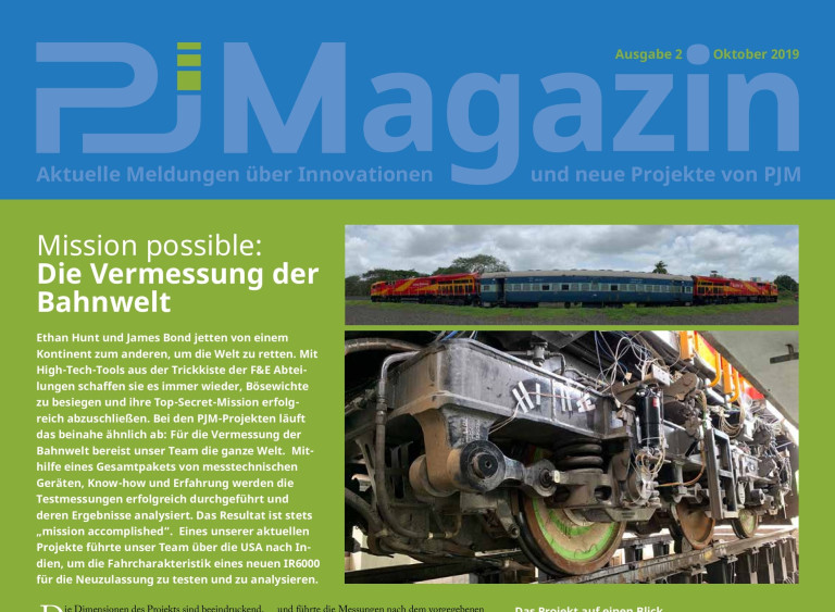 PJMagazine0919d