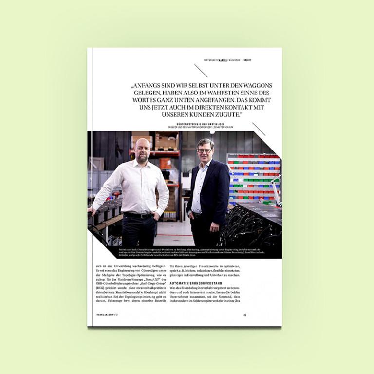 pjm-news-pdf-1