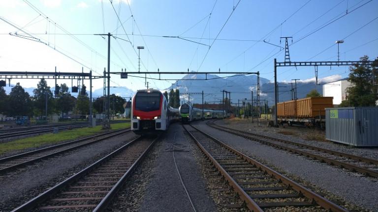 Oftering single flirt Single lokale in mnchendorf