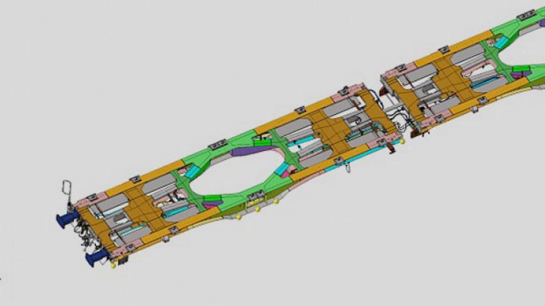 Engineering_innofreight_grau0420