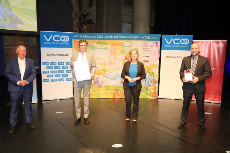 VCÖ_Gruppenfoto2